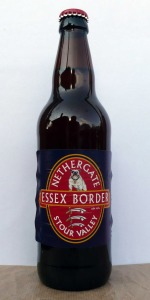Essex Border