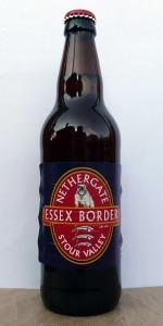 Essex Border