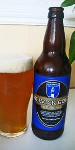 Helvick Gold