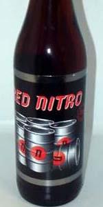 Red Nitro