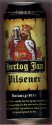 Hertog Jan Pilsener