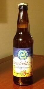 Dearfield Ale