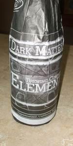 Dark Element