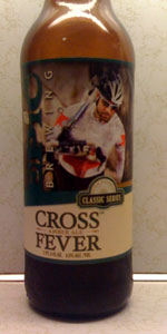 Cross Fever