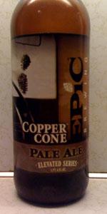 Copper Cone