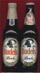 Budels Bock