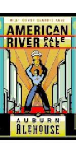 American River Pale Ale