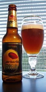 Zeppelin Bier