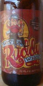 Ruddy Wheat