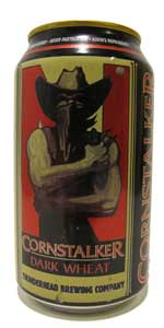 Cornstalker Dark Wheat
