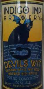 Devil's Wit