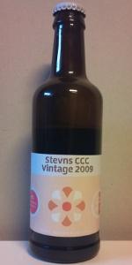 Stevns CCC