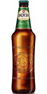 Okocim Premium Pils