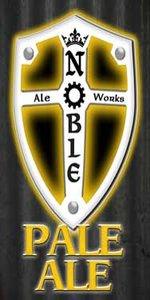 Noble Pale Ale