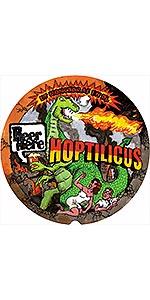 Hoptilicus