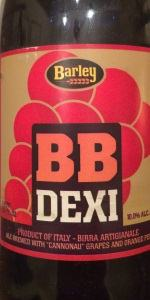BB Dexi