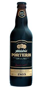Porteris