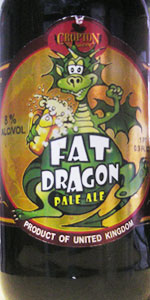 Fat Dragon
