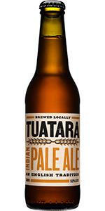 Tuatara India Pale Ale
