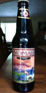 Nomad Stout
