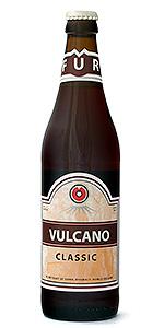 Vulcano Classic