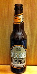 Hipp-O-Lantern Imperial Pumpkin Ale