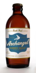 Archangel Summer Wheat