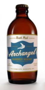 Archangel Summer Wheat