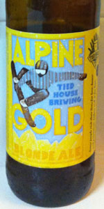 Alpine Gold