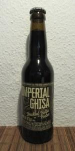 Imperial Ghisa