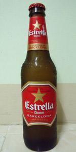 Estrella Damm 4.6%