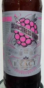 The Seamstress Union