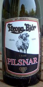Pilsnar/Veðrur (Ram)