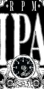 RPM IPA