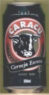 Caracu