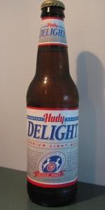 Hudy Delight