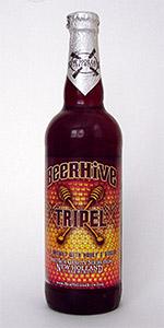 Beerhive Tripel