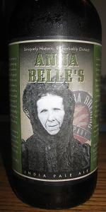 Annabelle's India Pale Ale