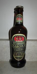 Smoke Lager