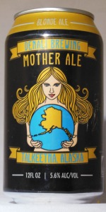 Mother Ale