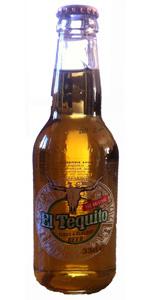 El-Tequito Beer-Mix