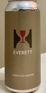 Everett Porter