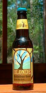 BottleTree Belgian Blonde