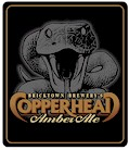 Copperhead Amber Ale