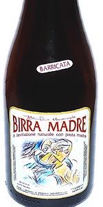 Birra Madre
