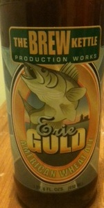 Erie Gold