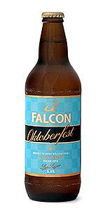 Falcon Oktoberfest