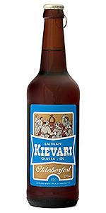 Kievari Oktoberfest