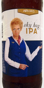Sky Hag