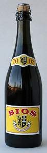 Bios Vlaamse Bourgogne